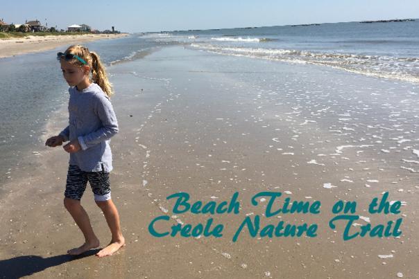 Beach Preview