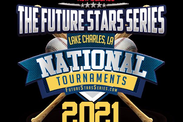 Future Stars Series 2021