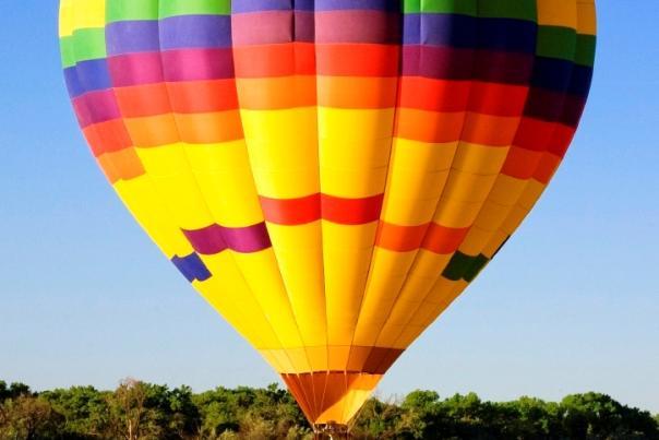 Balloon sm