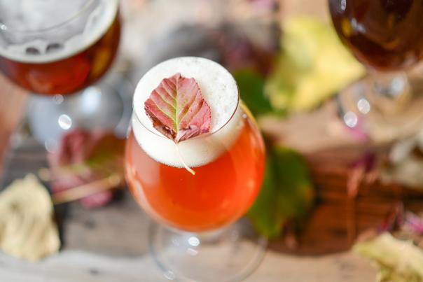 Fall-History-Beer-Styles-1200