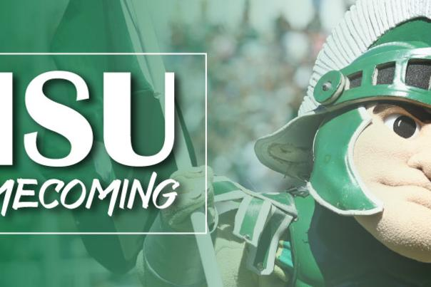 MSU Homecoming