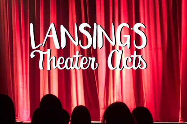 Theatre Acts