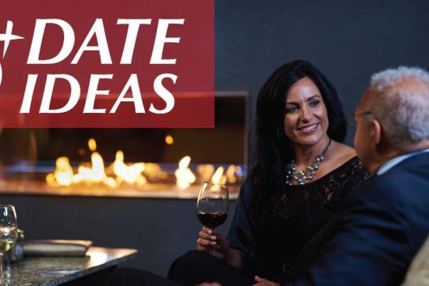 15+ Date Ideas in Lansing, MI Blog Header