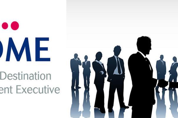 CDME Blog Header
