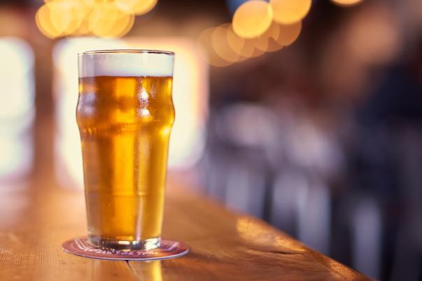 LBC New Beer's Eve