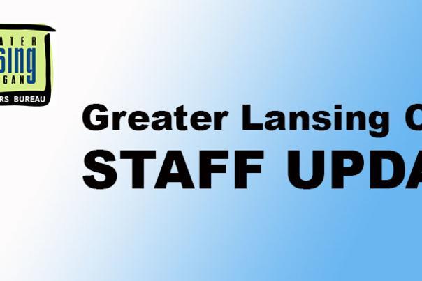 GLCVB Staff Update