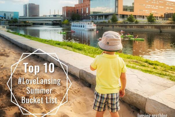 Top-10-LoveLansing-Summer-Bucket-List