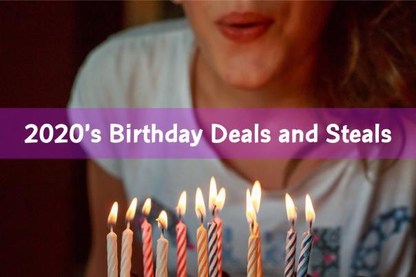 birthday blog banner