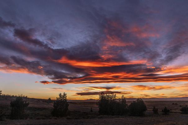 210303 City of Laramie view sunset - Digital Detox Blog - BHP Imaging - Unrestricted 2021 -_5__4328(1)