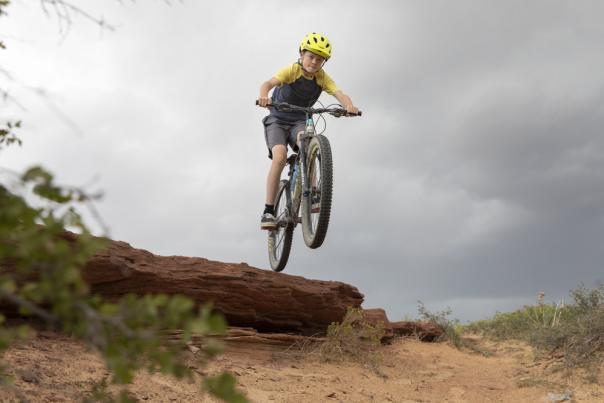 _5__7060BHP Mountain Biking Small