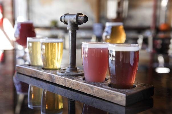 Bonds-Brewing-Laramie-Beer-Sampler
