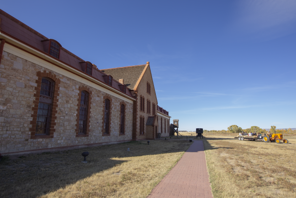 Wyoming-Territorial-Prison-Pumpkin-Walk-2019-Sara 20191005_6