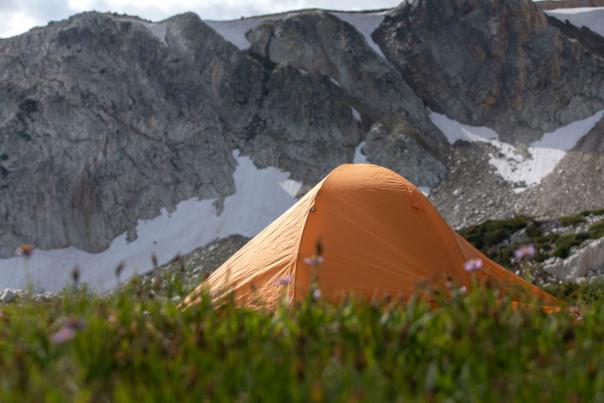 camping-snowy-range-wy