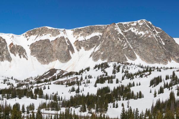 snowy-range-byway-in-spring