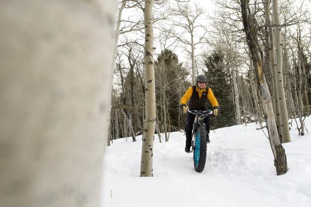 winter-biking-laramie