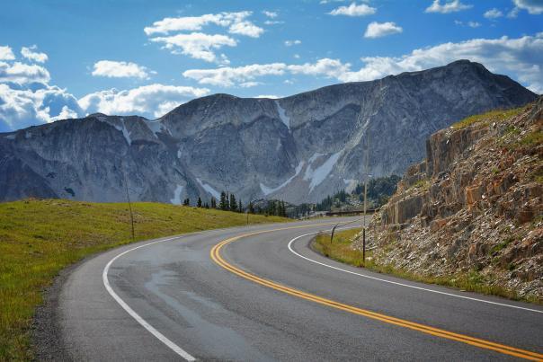 wyoming-snowy-range-scenic-byway