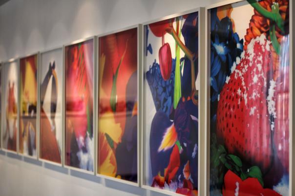 21c-Art-Gallery-1sm