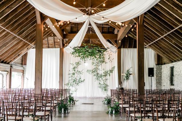 Barnhart-Jansen Wedding - 07.06.19 - Becky Willary Photography (43)