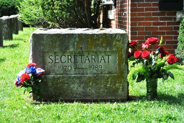 Secretariat-copy