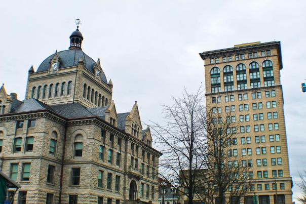 downtown courthouse-blog