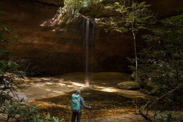 rrg-hiking-3948-Edit_sm