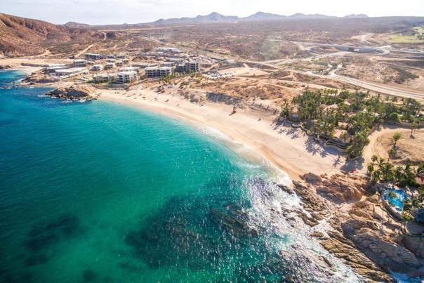 Chileno-beach-gallery
