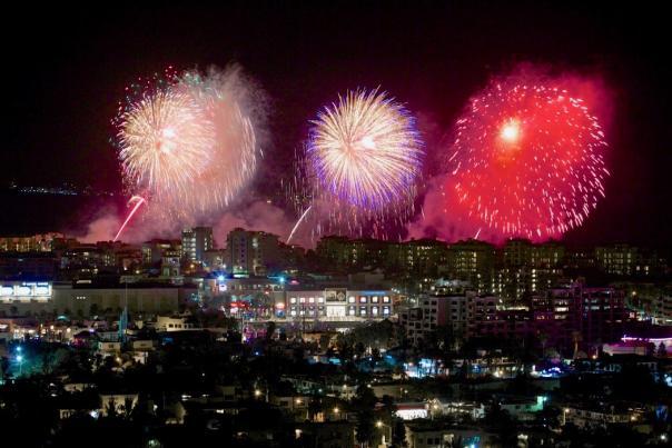 Fireworks_ElMedano2