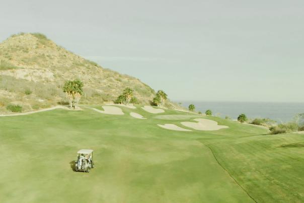 LosCabos_PuertoLosCabos_Golf01