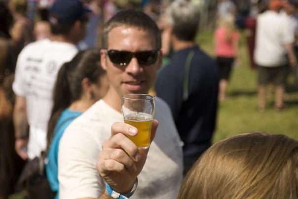 LoCo Brewfest