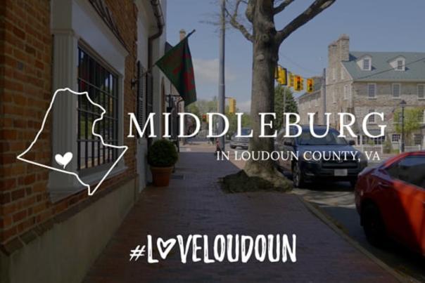 Video Thumbnail - vimeo - #LoveLoudounLikeALocal: Middleburg - 4K Full