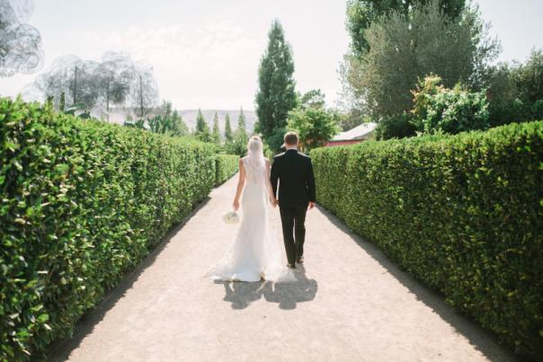 image-Real Wedding-2617.jpg