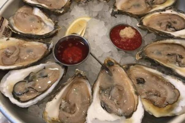 image-oysters-2646.jpg