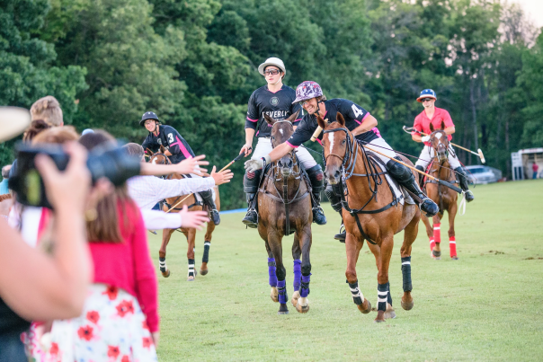 Banbury Polo Club