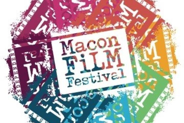 Macon Film Festival 2021