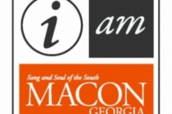I Am Macon