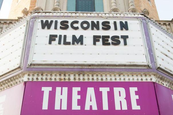 Film Fest Homepage Header