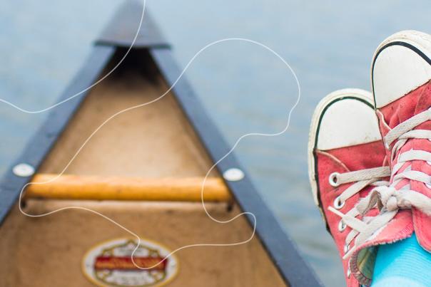 Maritime Merriment Article Header