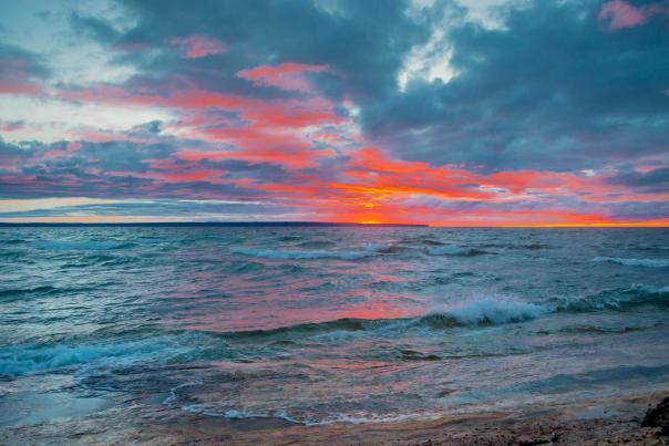 Copy of FootSoreFotography_Sunset