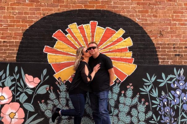 That-Texas-Couple-McKinney-mural