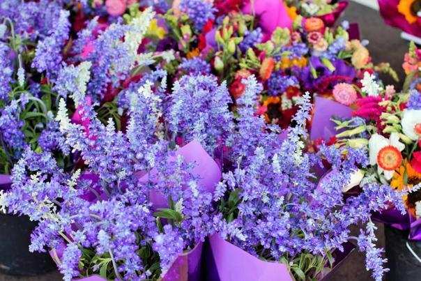 farmes_market_flowers