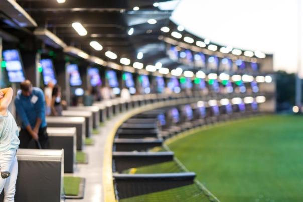 Topgolf main image small