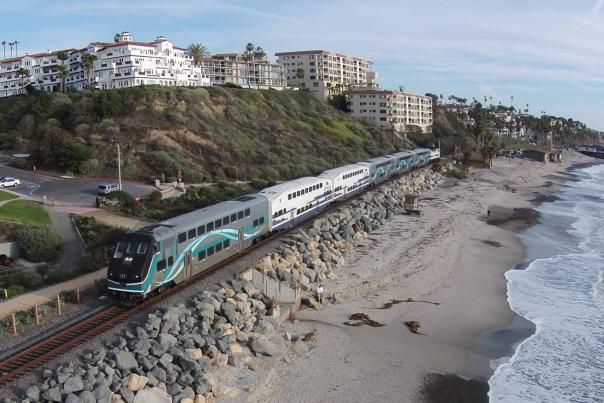 904_pub_sized_train.jpg