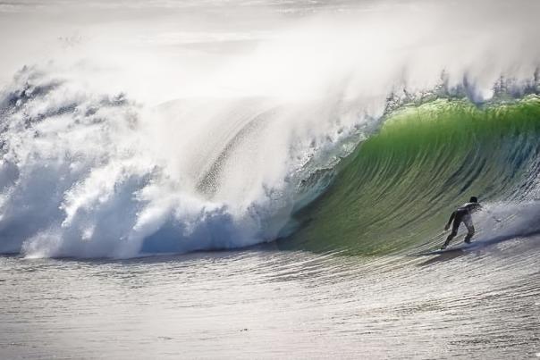 Surf_MBT