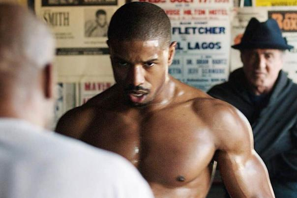 michaelBJordan-creed