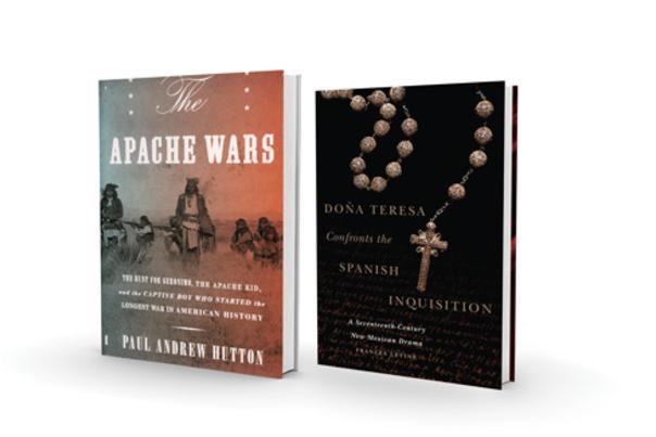Books Aug2016 Main