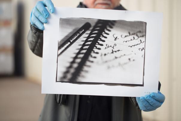 Bostick & Sullivan Photography Prints