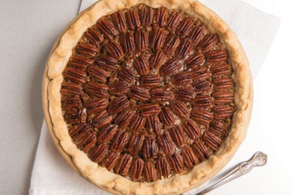 Pecan Pie Merriam Main