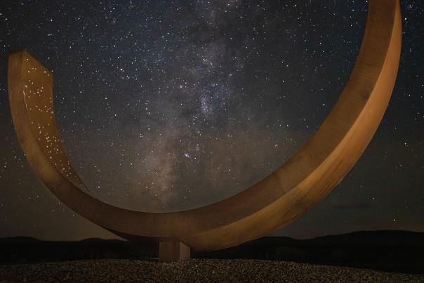 Spaceport Genesis
