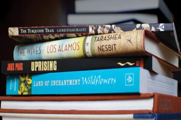 Books -main