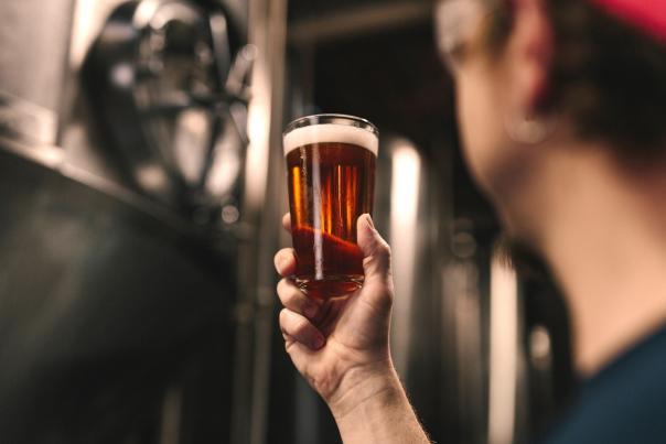 NM Craft Beer